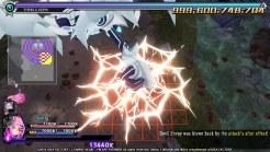 Trillion-God-of-Destruction-Screenshot 1