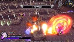 Trillion-God-of-Destruction-Screenshot 15