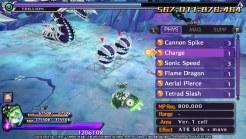 Trillion-God-of-Destruction-Screenshot 5