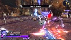 Trillion-God-of-Destruction-Screenshot 7