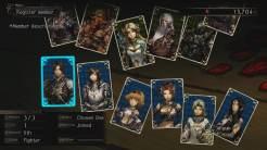 Stranger of Sword City Xbox One   3