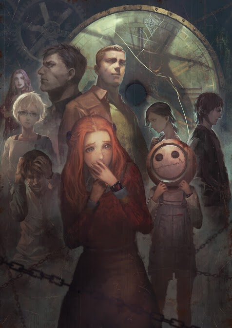 ZTD Packaging Key Art - Copy