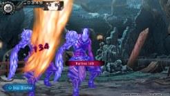 07 heavy slash attack