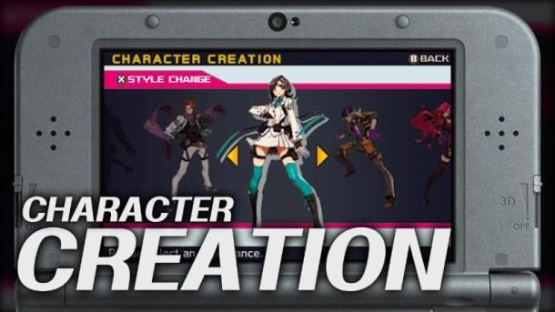 7th-dragon-iii-character-creation