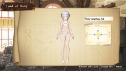 Atelier Sophie | DLC 1