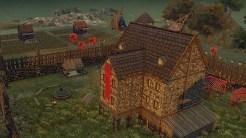 Avalon Lords: Dawn Rises | 8