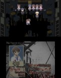 Corpse Party_3DS - 03