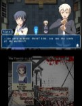 Corpse Party_3DS - 04
