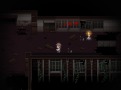 Corpse Party_PC - 02