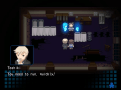 Corpse Party_PC - 04