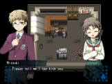 Corpse Party_PC - 07