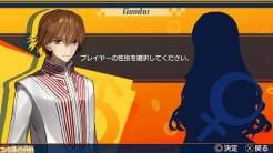 Fate-Extella_Fami-shot_04-21-16_001