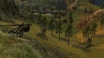 Avalon Lords: Dawn Rises | 4