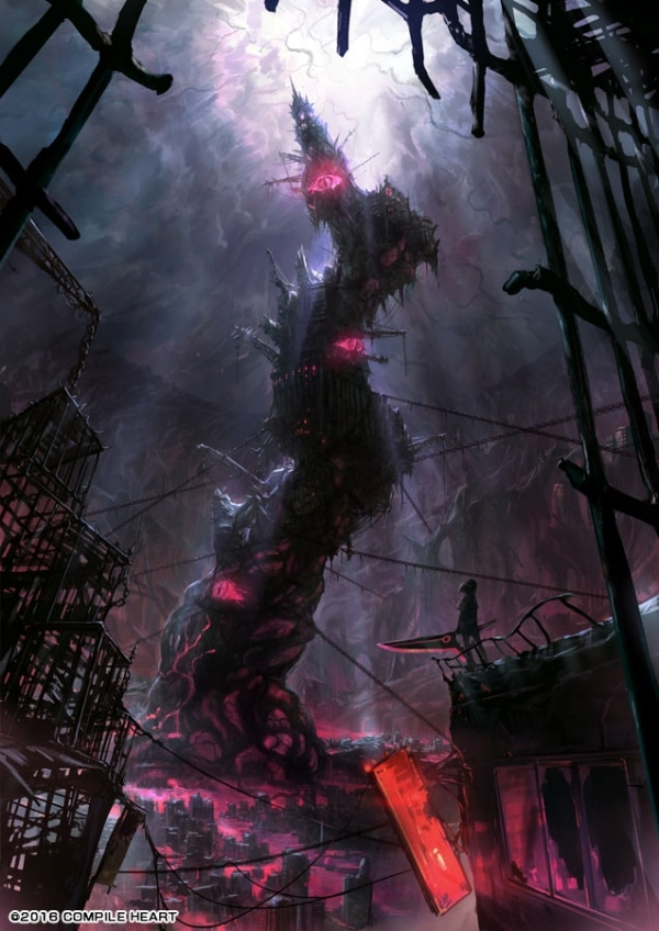Mary-Skelter_prison_img
