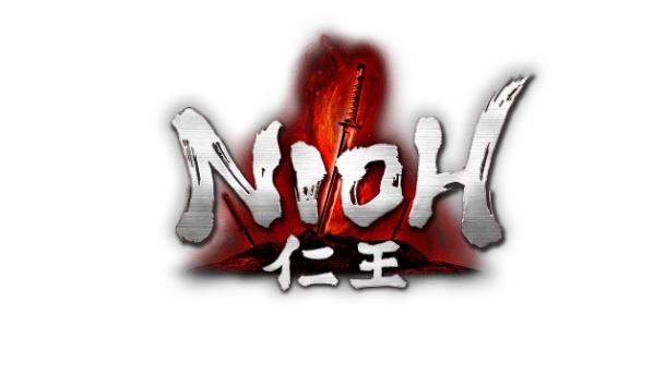 Nioh | oprainfall
