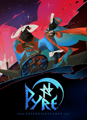 Pyre Image