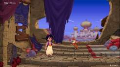 KINGDOM HEARTS Unchained χ | 10
