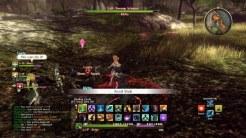Sword-Art-Online-Hollow-Realization_2016_04-22-16_007.jpg_600