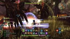 Sword-Art-Online-Hollow-Realization_2016_04-22-16_008.jpg_600