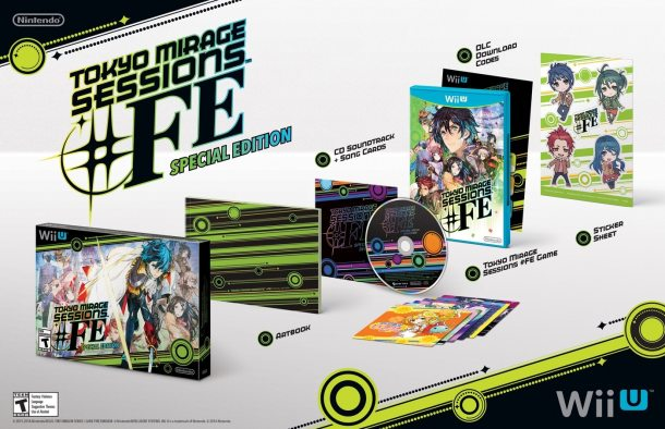 Tokyo-Mirage-Sesssions-FE_LE_NA