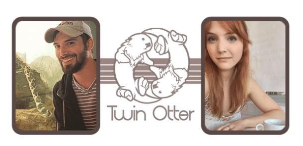 Twin Otter Studios