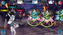 kyle_battle_(2)