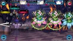 kyle_battle_(3)