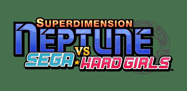 2016 Oprainfall Award | Superdimension Neptune vs Sega Hard Girls