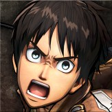AttackonTitan_Avatar02