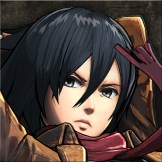 AttackonTitan_Avatar04