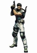 Resident-Evil-5-14