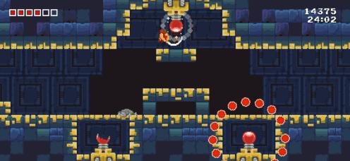 TinyBarbarianDX_screenshot09