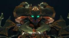 World-of-Final-Fantasy-2