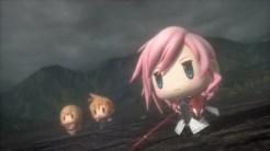 World-of-Final-Fantasy-27