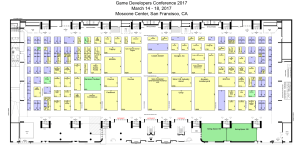 gdc17_floorplan2