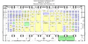 gdc17_floorplan2