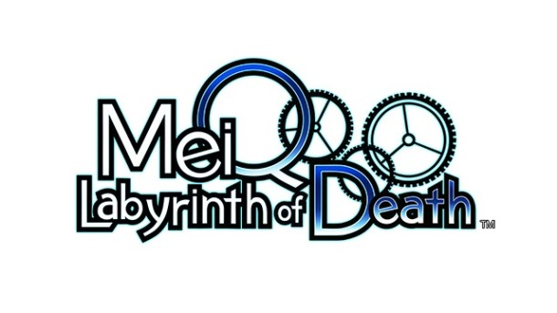 meiq-labyrinth-of-death-640-360