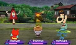Yokai Watch 2   oprainfall