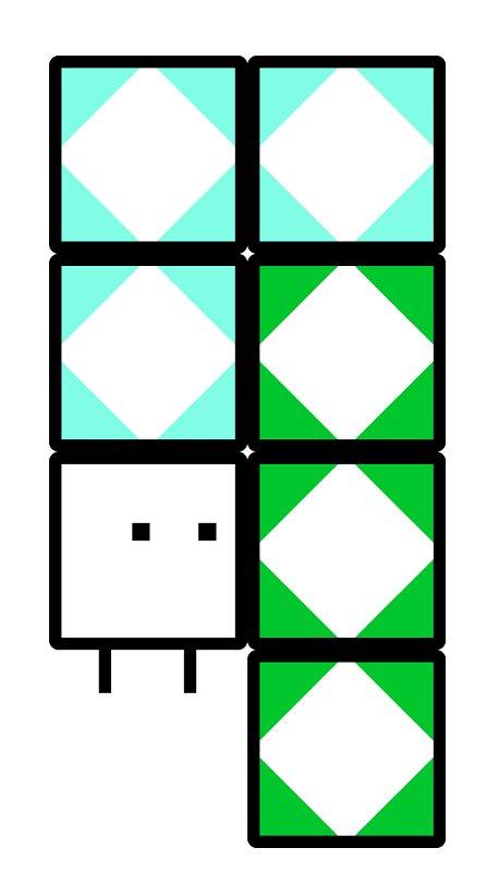 Box Box Boy 3