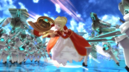 Fate-Extella-The-Umbral-Star-1