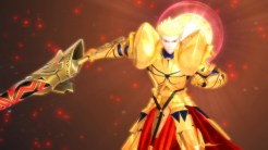 Fate-Extella-The-Umbral-Star-12