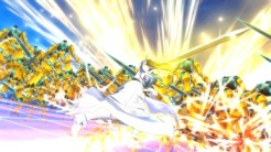 Fate-Extella-The-Umbral-Star-4
