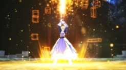 Fate-Extella-The-Umbral-Star-5