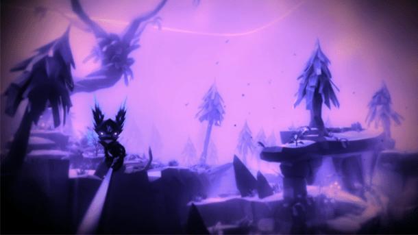 Fe | EA E3