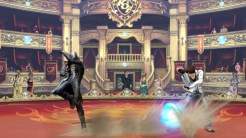 King of Fighers XIV (4)