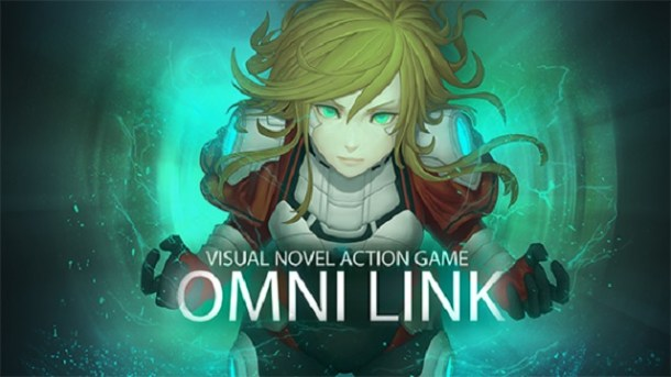 Omni Link Feature Image