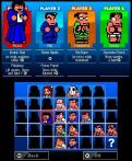 River City Tokyo Rumble | oprainfall