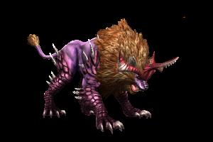 Sword Art Online: Hollow Realization | Monster 2