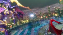 Tokyo Mirage Sessions #FE   oprainfall