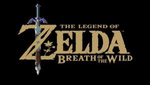 Anticipated Games List 2017   Breath of the Wild